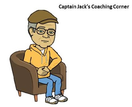 captain jacks corner v2